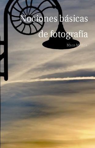 Taller de fotografia basica v 1 0 by Cinephiles Grupo - issuu