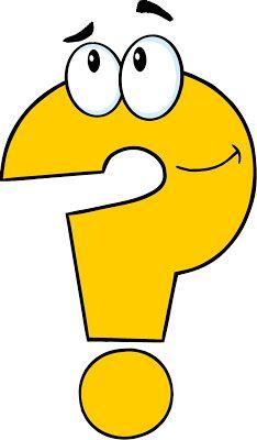 Adivinanzas para niños ☺, divertidos acertijos y adivinanzas cortas infantiles con respuesta. ¡Fáciles y difíciles! ⭐