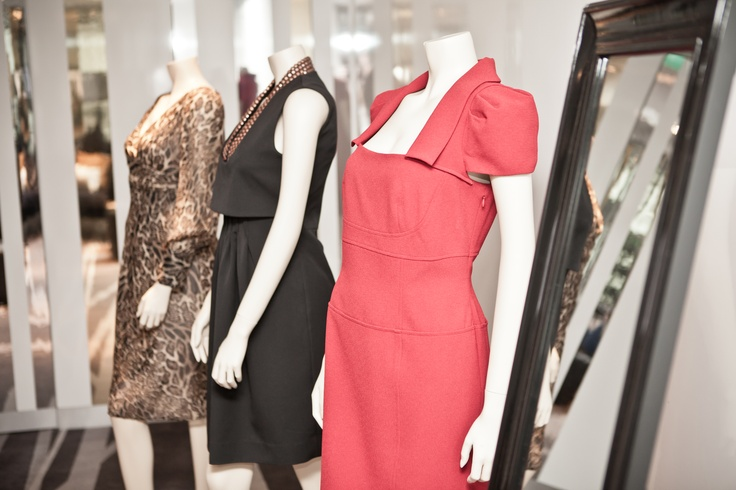 Trinny and Susannah collection