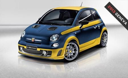 Fiat 500 / 500C Abarth Reviews - Fiat 500 / 500C Abarth Price, Photos, and Specs - Car and Driver