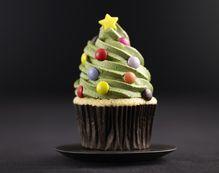 Cupcake Lovely - Rezepte - Swissmilk