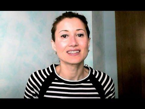 ABDOMEN HINCHADO Y BARRIGA HACIA AFUERA-COMO SOLUCIONARLO Y TENER UN VIENTRE PLANO EN POCO TIEMPO - YouTube