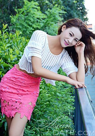 Asian dating sites with free chat