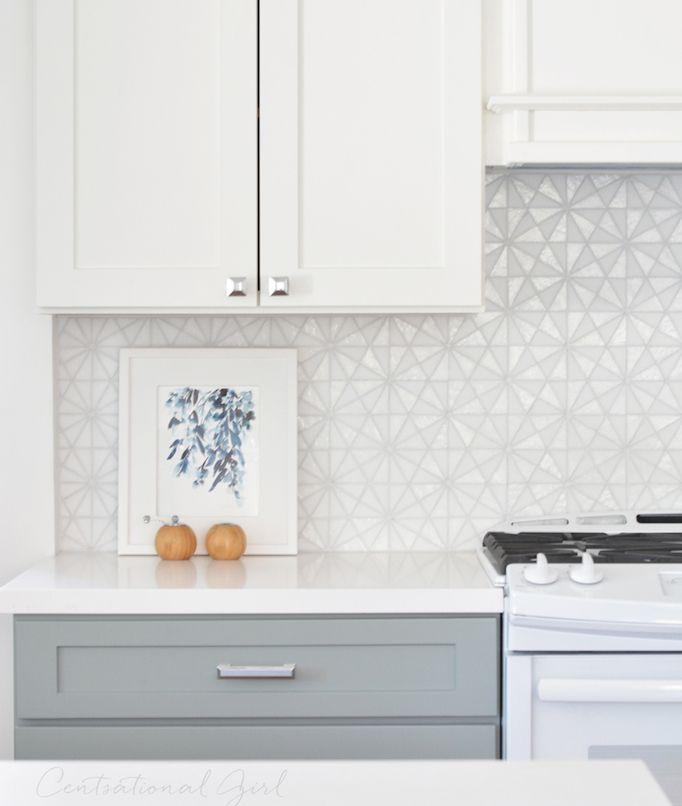 Best 25 Glass Tile Backsplash Ideas On Pinterest: 25+ Best Ideas About Glass Tile Fireplace On Pinterest