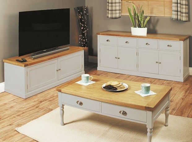 Best 25 Tv cabinets with doors ideas on Pinterest Tv stand with