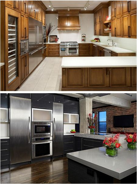 thermador kitchen. 122 best thermador kitchens images on pinterest | appliances, electric and gadgets kitchen