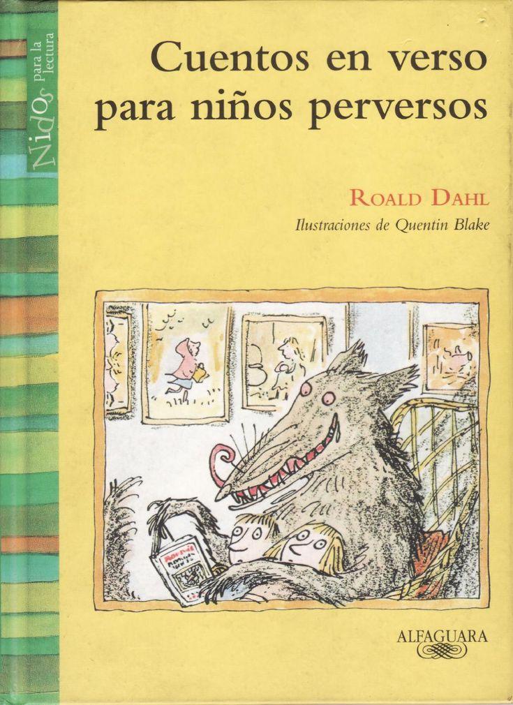 Book Cover Portadas Historicas ~ Best portadas de libros images on pinterest book