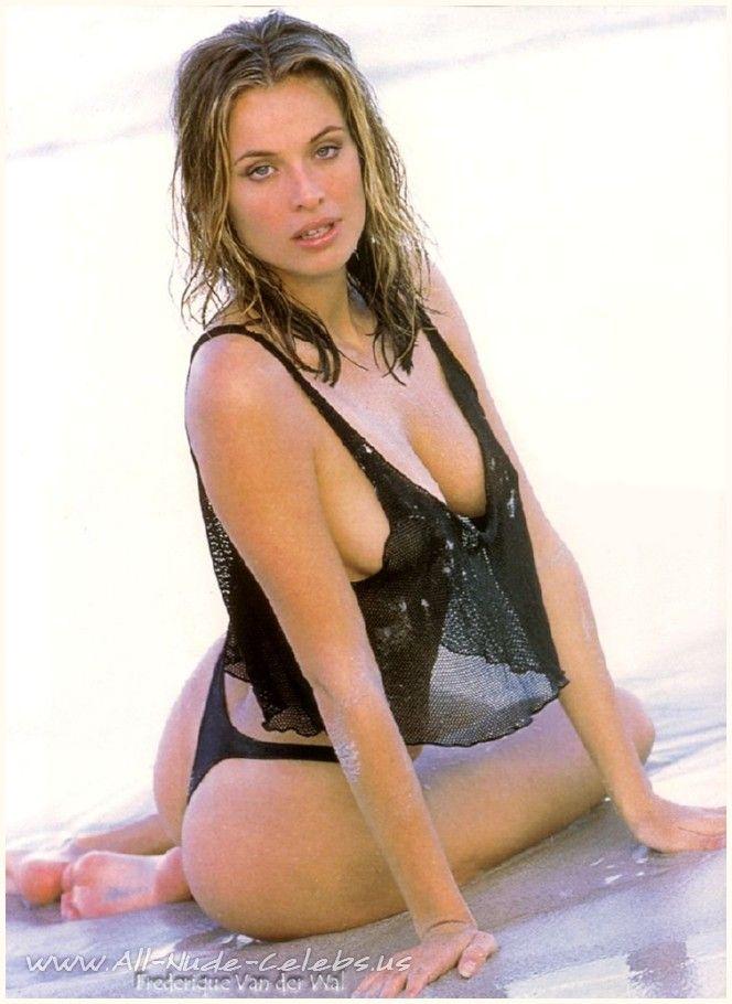 http://www.all-nude-celebs.us/db1/frederique-van-der-wal/frederique-van-der-wal_15.jpg
