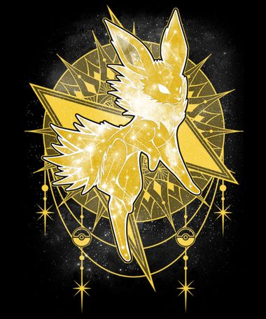 Qwertee : Limited Edition Cheap Daily T Shirts   G…