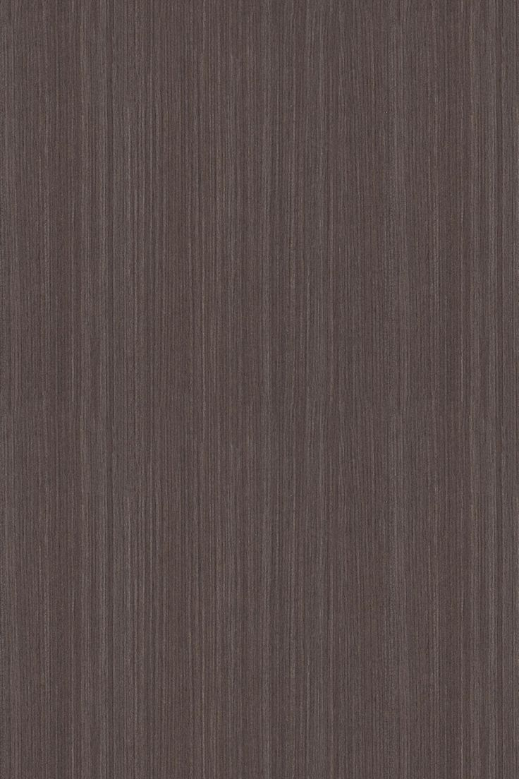 Best images about formica laminate woodgrains on