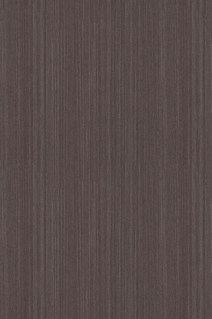 Wood Grain Laminate Samples ~ Formica premiumfx ng black riftwood in natural