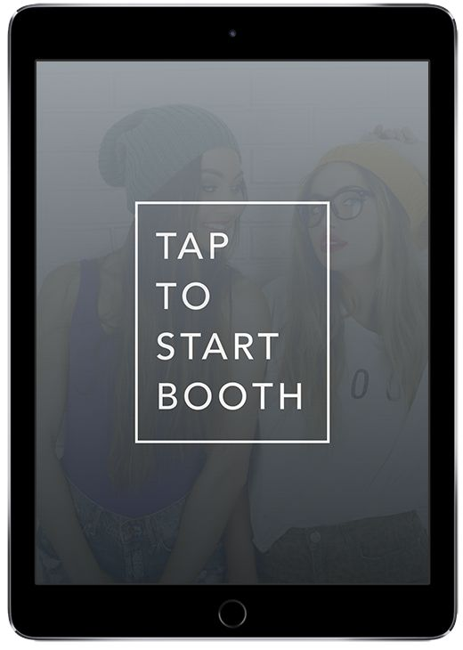 This is the booth thing I was talking about!!!  Simple Booth Apps for DIY Photo Booths and