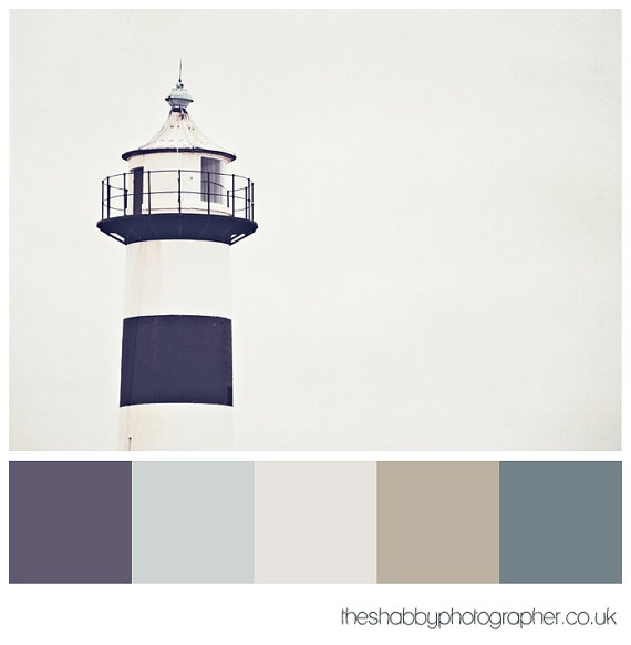 Color palette color inspiration pinterest for Living room 4 pics 1 word
