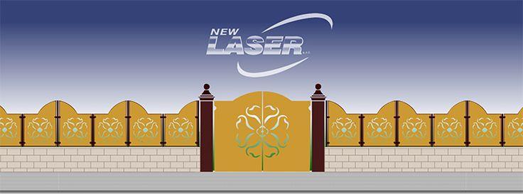 Risultati immagini per new laser bari