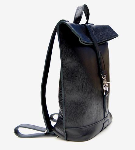 Viva-leather-backpack-atellier-1434672572
