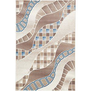 200x300 Clearance Rugs | AU Rugs - Page 24