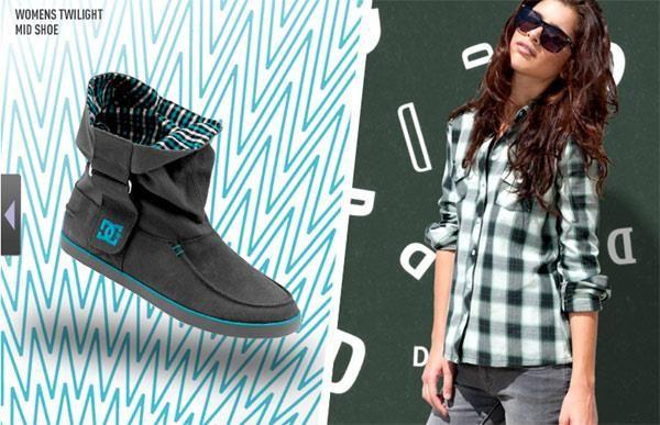 Модные женские кроссовки reebok на липучках