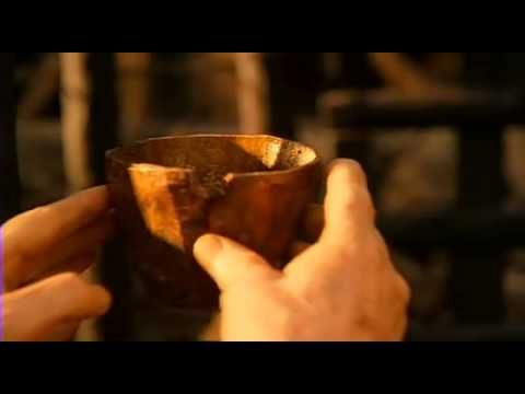 LA BIBLIA : APOCALIPSIS La Última Palabra de DIOS (Película Completa En ...