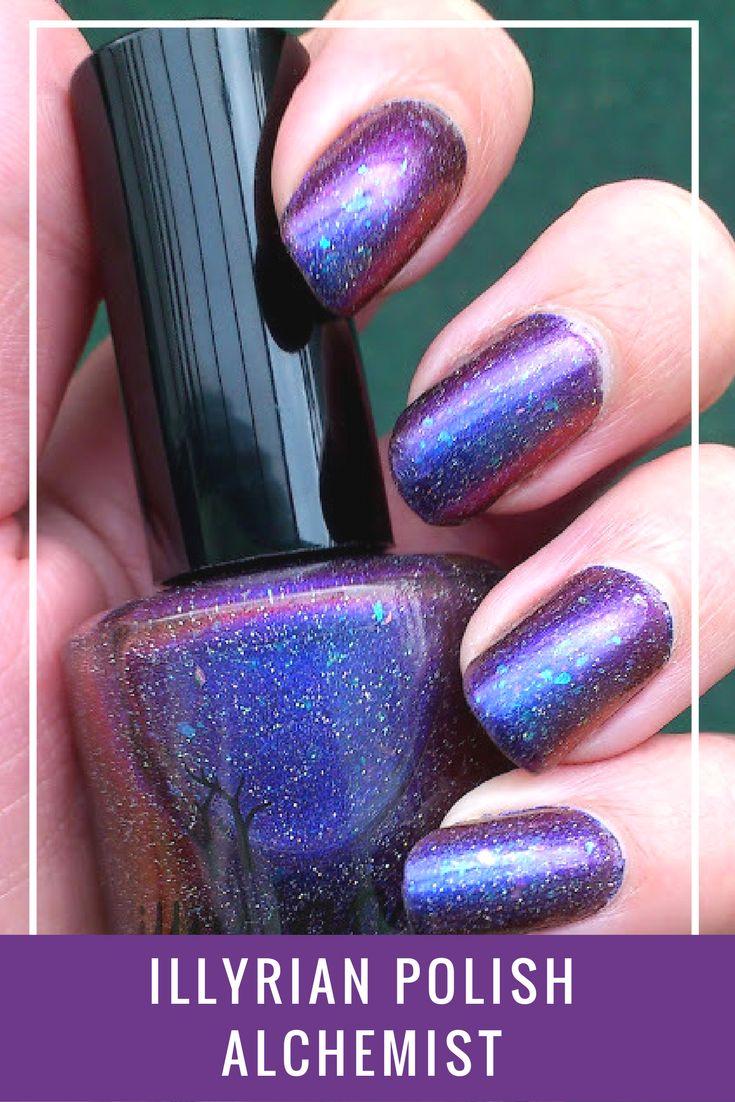 121 best Nailart & Nagelpflege images on Pinterest   Cute nails ...