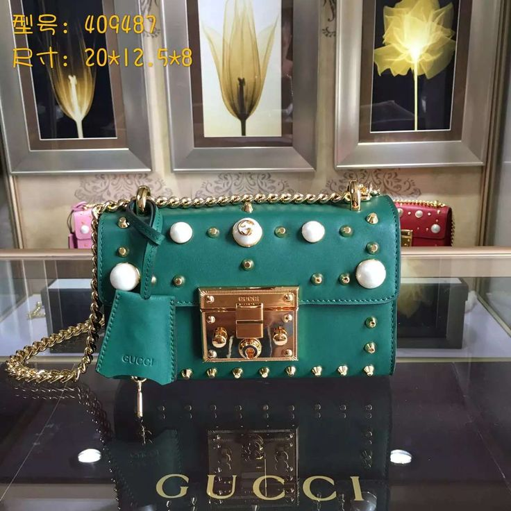 gucci Bag, ID : 53520(FORSALE:a@yybags.com), gucci usa official website, gucci ladies leather handbags, gucci brasil site official, gucci mens briefcase, gucci jansport bags, gucci backpack online, head designer of gucci, gucci bags website, gucci messenger bags, online gucci shop, gucci store bag, gucci black backpack, gucci limited #gucciBag #gucci #gucci #bags