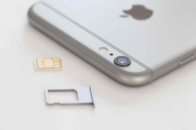 iphone-6-getting-thicker