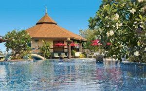 Ayurveda in Thailandia #Ayurveda #Thailandia #resort #relax