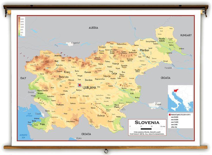 academia_slovenia_physical_lg.jpg (2500×1829)