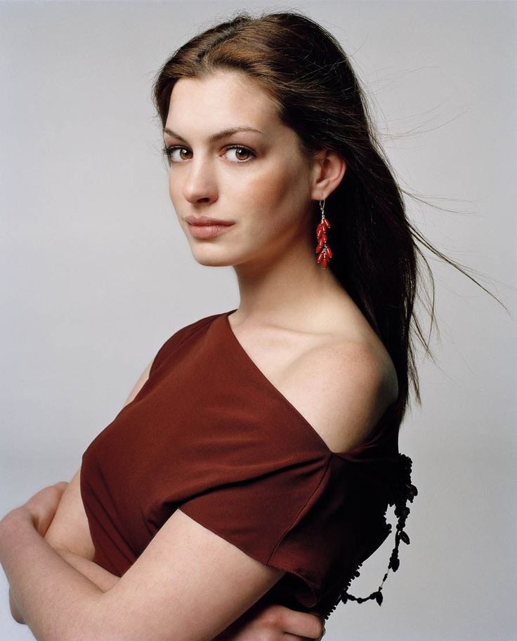 2069 Best Images About Anne Hathaway On Pinterest: 194 Best Images About Anne Hathaway On Pinterest