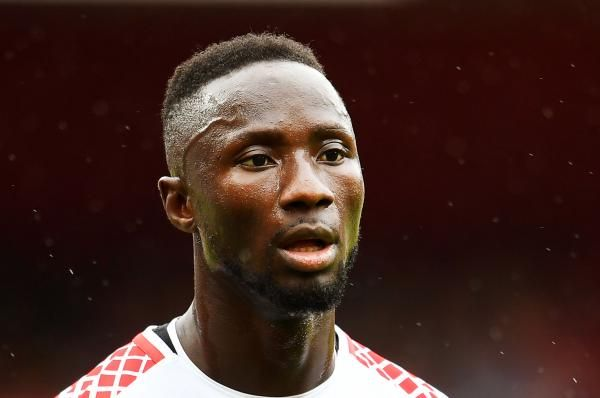 RB Leipzig midfielder Naby Keita has agreed to join Liverpool, but he won't move from his club until next summer.
