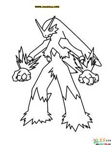 Kuvahaun Tulos Haulle Pokemon Coloring Pages Printable