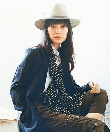 i like this tom boy inspired look ++ beams boy spring 2012
