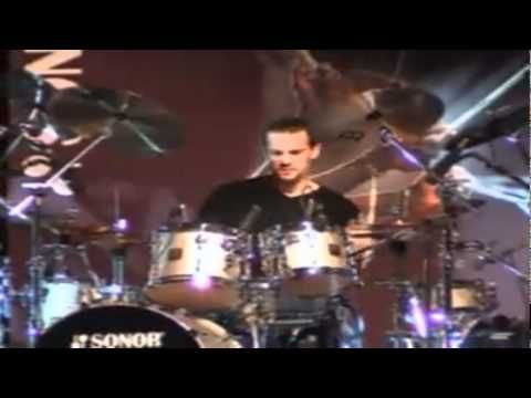 The Most Insane Moments of Drummers II- fantastic talent