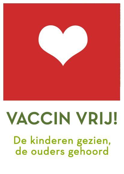 Ervaringen met het baarmoederhalsvaccin (HPV), reizigersvaccinaties, griepvaccin, Hepatitis B-vaccin voor professionals en studenten in de zorg.