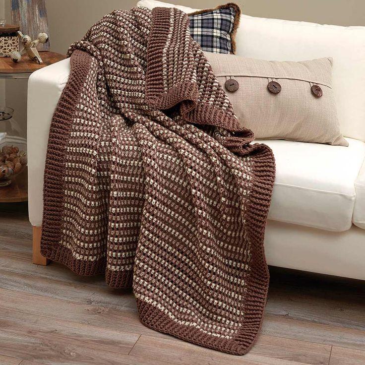 Mejores 179 im genes de crochet home decor en pinterest art culos decoraci n y proyectos de Crochet home decor pinterest