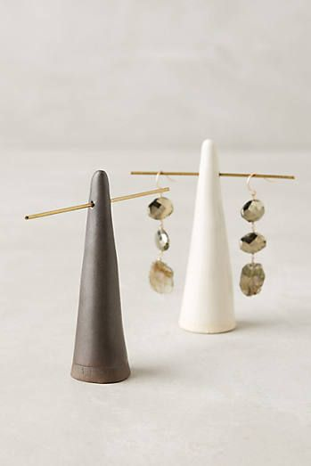 495 Best Images About Jewelry Display On Pinterest