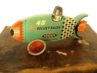88 Best Rockets Images On Pinterest Fire Crackers