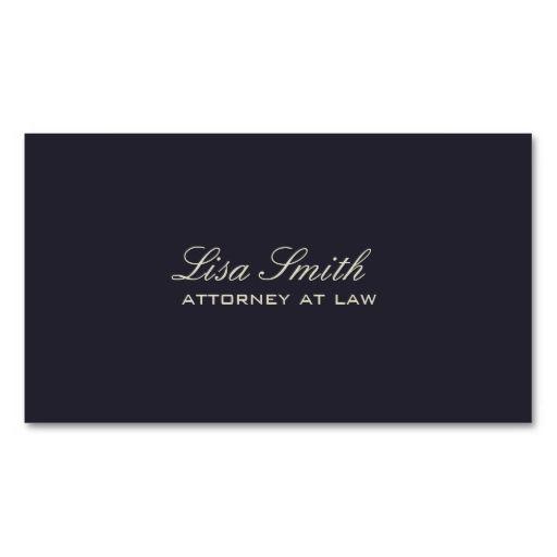 Best Visiting Cards Images On   Business Card Design