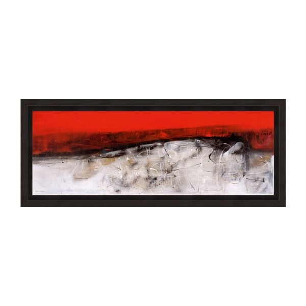 264 best images about peinture cadre on pinterest abstract art acrylics a - Cadres decoration murale ...