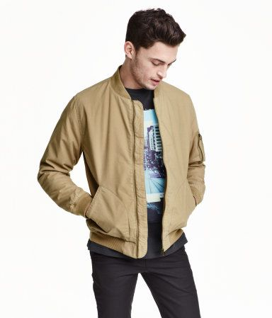 Product Detail | H&M NL