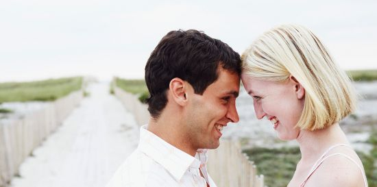south freeport jewish dating site We've had this success because we have a singular mission of bringing jewish singles together in marriage exclusively jewish exclusively for marriage get started.