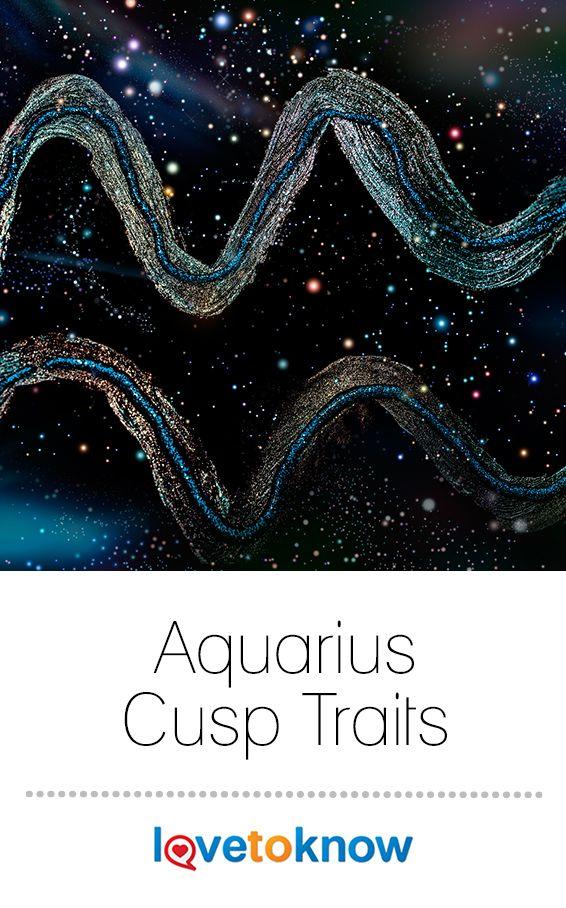 aquarius january 17 weekly horoscope