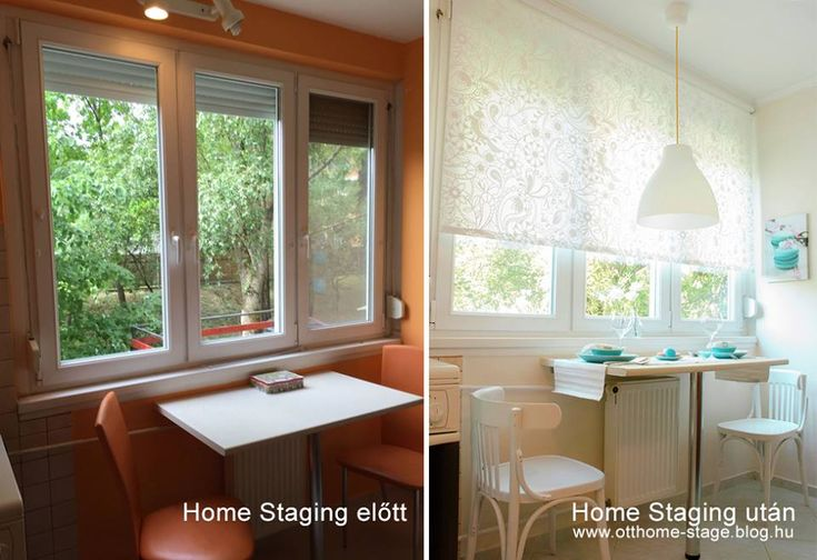 home_staging_3.jpg