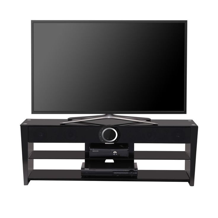 Inspirational Tv Stand sound Bar Shelf