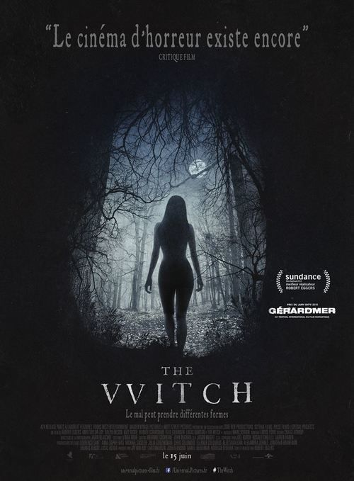 The Witch Full Movie Online 2016