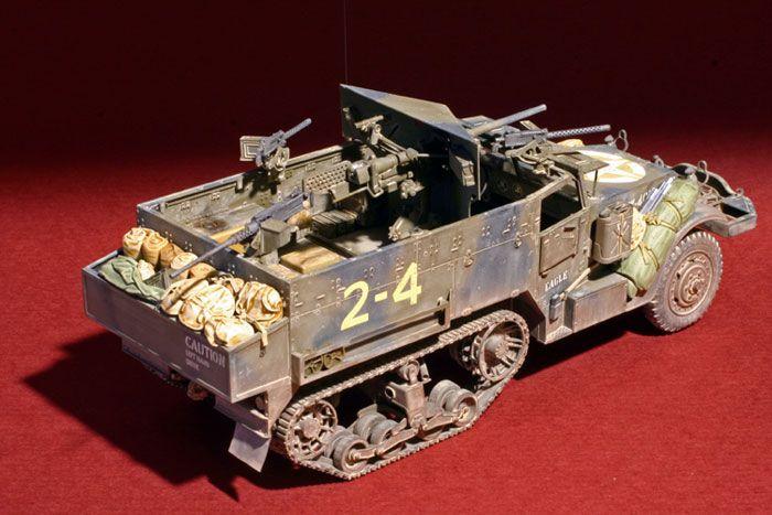 m2 half track armored car by steven j zaloga dragon 1 35 tanks pinterest armored car. Black Bedroom Furniture Sets. Home Design Ideas