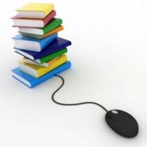 cursos espiritas online
