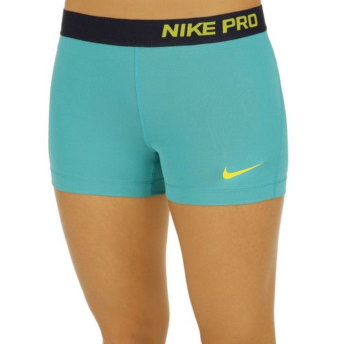 "Nike Pro 3\"" Short Dames €21,90"