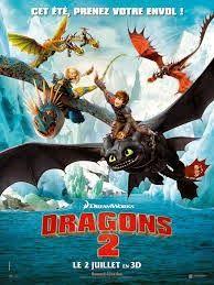 Ma poussette à Paris: Dans notre lecteur DVD il y a des dragons, un chie...