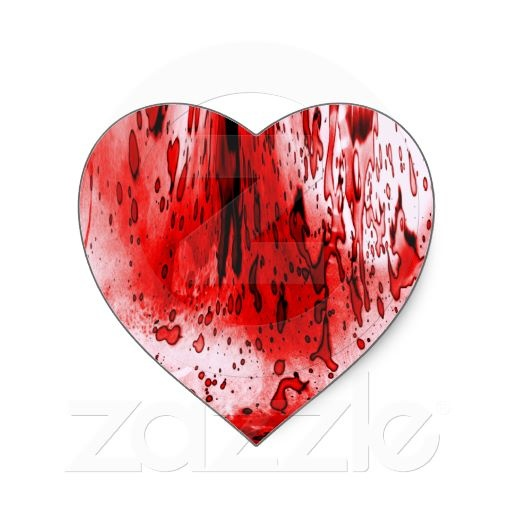 bloody valentine green day lyrics