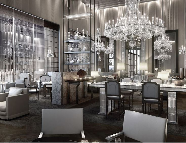 Baccarat-Hotel-New-York_Grand-Salon_Forbes_01